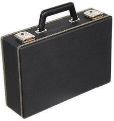 Jakob Winter 321 German Bb clarinet case