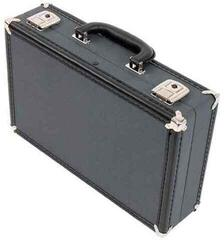 Jakob Winter 421NB Bb clarinet case