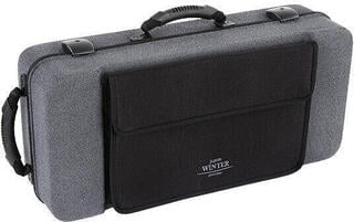 Jakob Winter 51392NB alto sax case