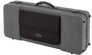 Jakob Winter 51395NB tenor sax case