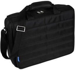 Jakob Winter 99821B Bb clarinet case