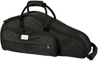 Jakob Winter 99095 tenor sax bag