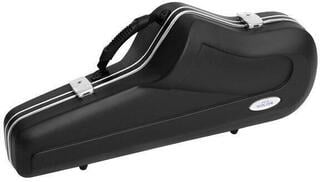 Jakob Winter 2192 alto sax case AR