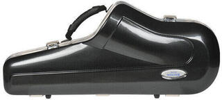 Jakob Winter 2192 alto sax case CD
