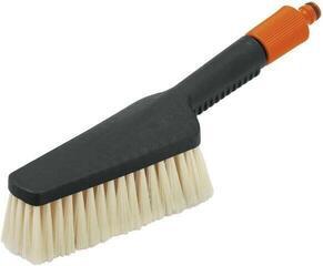 Gardena Deck Brush