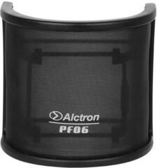 Alctron PF06