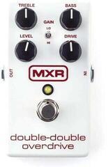 Dunlop MXR Double-Double Overdrive