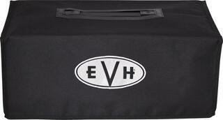 EVH 5150III 50W Head Cover