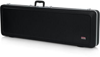 Gator GC-BASS Bass Guitar Case