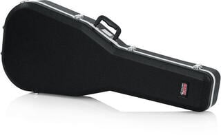 Gator GC-CLASSIC Classical Guitar Case