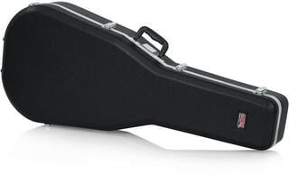 Gator GC-DREAD Dreadnought Guitar Case