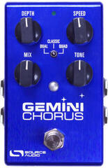 Source Audio One Series Gemini Chorus