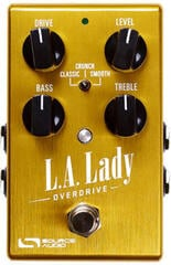 Source Audio One Series L.A. Lady Overdrive