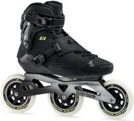 Rollerblade E2 110 Black