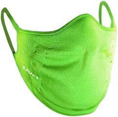 UYN Community Mask Lime