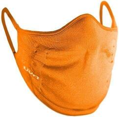 UYN Community Mask Orange