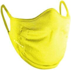 UYN Community Mask Yellow L