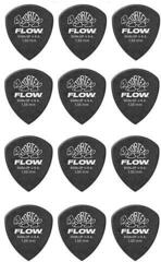 Dunlop 558P050 Tortex Flow Player's Pack 1.35