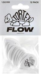 Dunlop 558P050 Tortex Flow Player's Pack 1.50