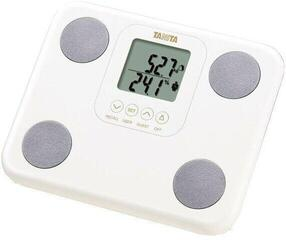Tanita BC-730 Smart Scale Weiß