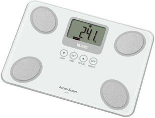 Tanita BC-731 Smart Scale Weiß