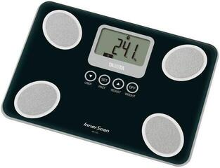 Tanita BC-731 Smart Scale Schwarz