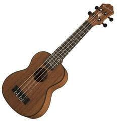 Epiphone EpiLani NS Szoprán ukulele Natural