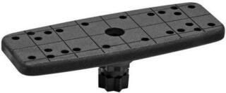 Railblaza Rotating Platform 160 x 60 mm