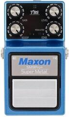Maxon SM-9 Pro Plus Super Metal