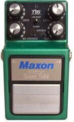 Maxon ST-9 Pro Plus Super Tube