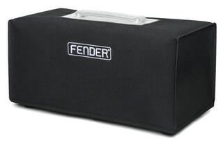 Fender Bassbreaker 007 Head Cover