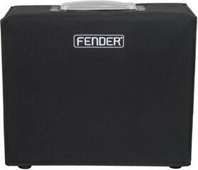 Fender Bassbreaker 007 Combo Cover