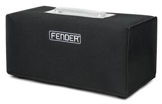 Fender Bassbreaker 15 Head Cover