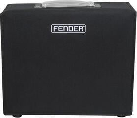 Fender Bassbreaker 15 Combo Bass Amplifier Cover