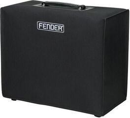 Fender Bassbreaker 18/30 Combo Cover