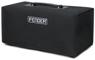 Fender Bassbreaker 45 Head Cover