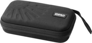 DPA Zip case for d:vote Microphone
