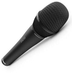 DPA d.facto Interview Microphone