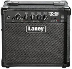 Laney LX15B Black