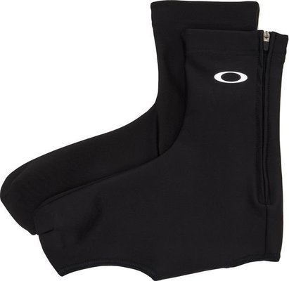 Oakley Shoe Cover 3.0 Blackout M