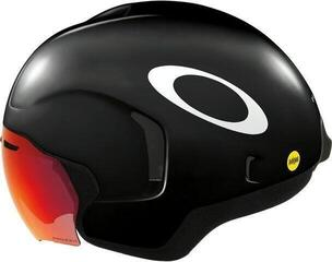 Oakley ARO7 Europe Black L