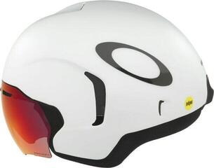 Oakley ARO7 Europe White L