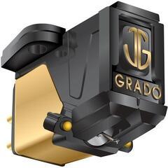 Grado Labs Prestige 3 Series Gold 3/Silver 3