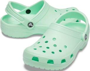 Crocs Classic Clog Neo Mint 37-38