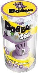 Blackfire Dobble 360°
