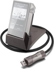 Astell&Kern AK240 Docking stand