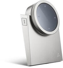 Astell&Kern AKRM01
