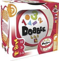 Blackfire Dobble 1-2-3