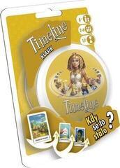 Blackfire TimeLine - Klasik