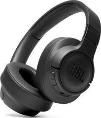 JBL Tune 700BT Black